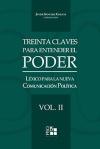 libro06