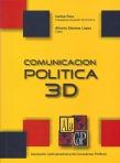 política3D