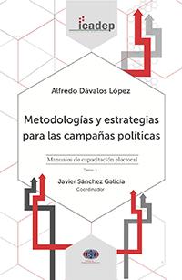 Manuales de Capacitación Electoral – Tomo I