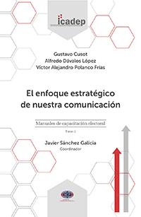Manuales de Capacitación Electoral – Tomo II