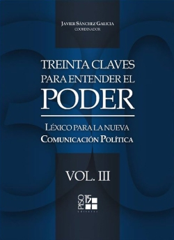 30 Claves para entender el Poder, volumen III