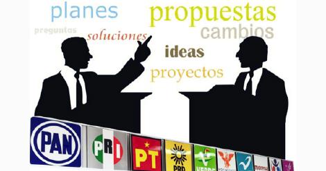 debate02