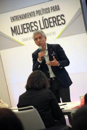 EntrenamientoMujeres04