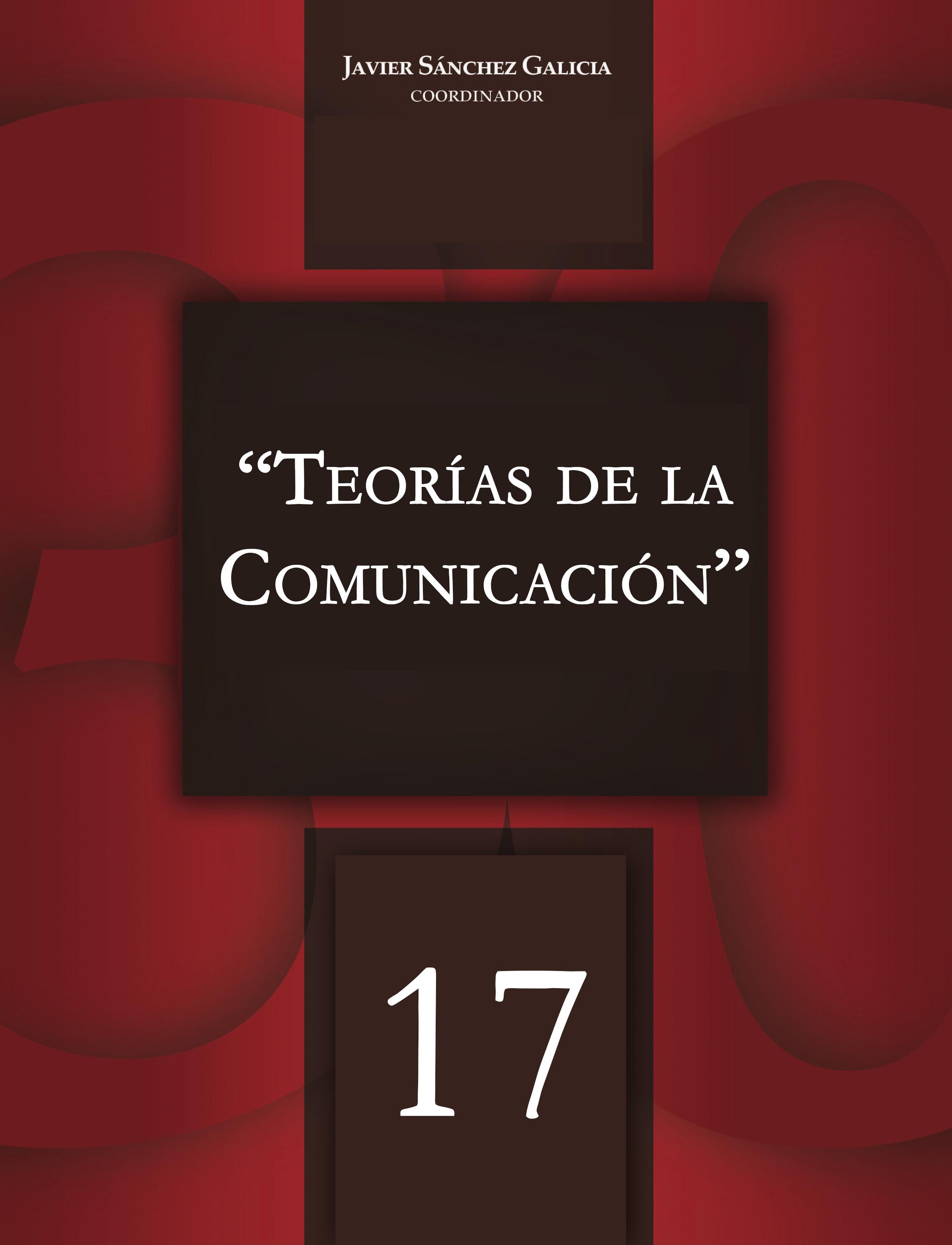 Artículos 30 Claves – 17 Teorías de la Comunicación