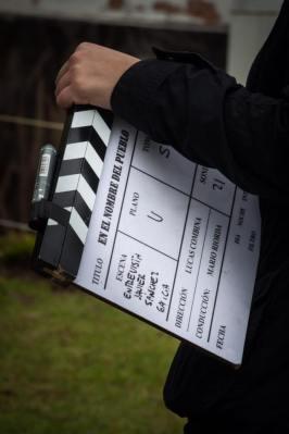 documental03